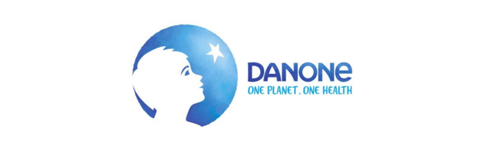 Our company structure | Danone Nutricia Research