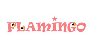 First Preterm Infant Enrolled In The Flamingo Study